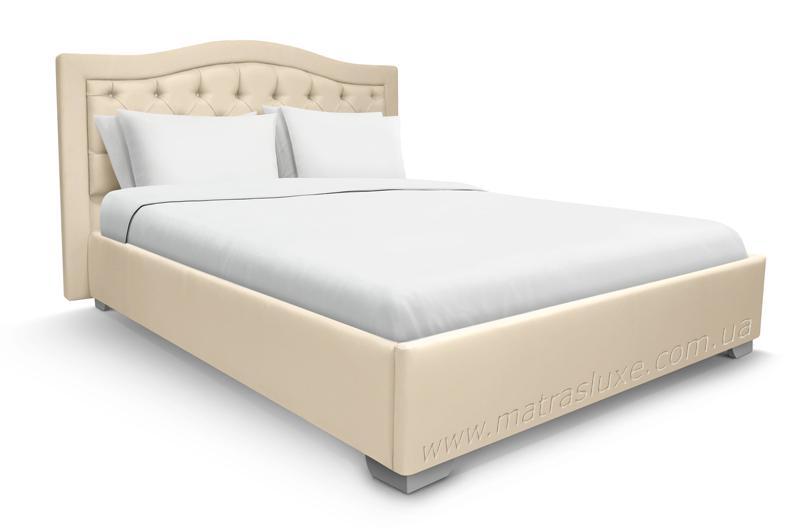 Кровать Novelty QUEEN / КВИН