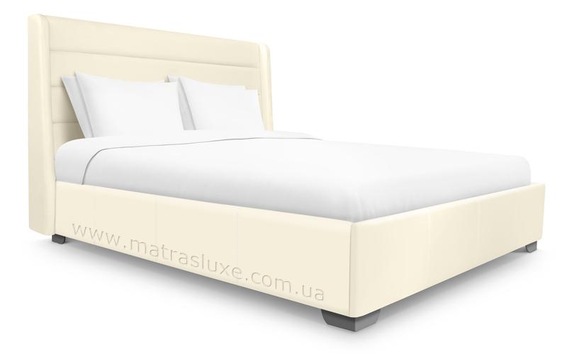 Кровать Novelty RIMO / РИМО