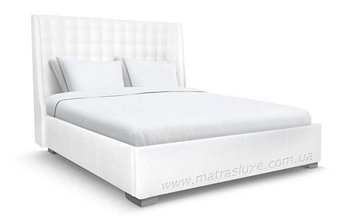 Кровать Novelty MEDINA / МЕДИНА