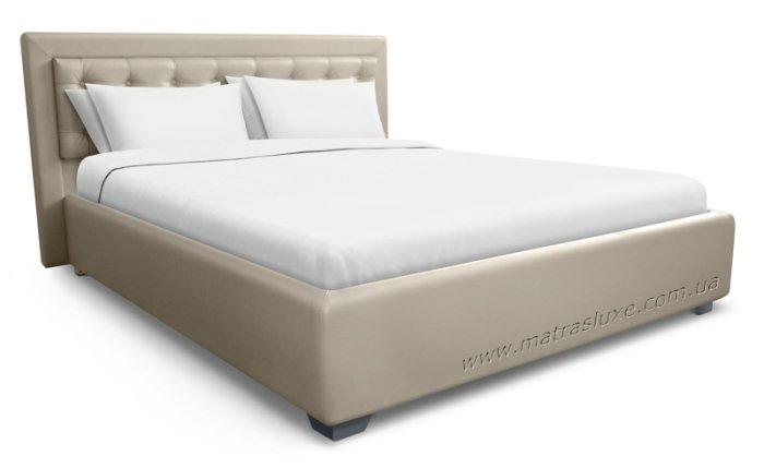 Кровать Novelty APOLO / АППОЛОН