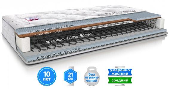 Матрас GLORY / ГЛОРИ (АКЦИЯ -33%)