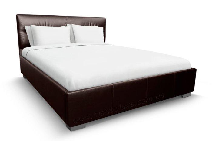 Кровать Novelty CAMELLIA / КАМЕЛИЯ