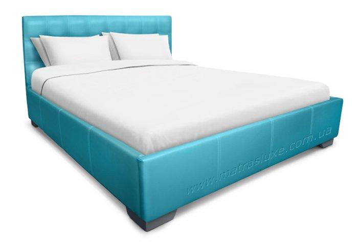 Кровать Novelty HERA / ГЕРА