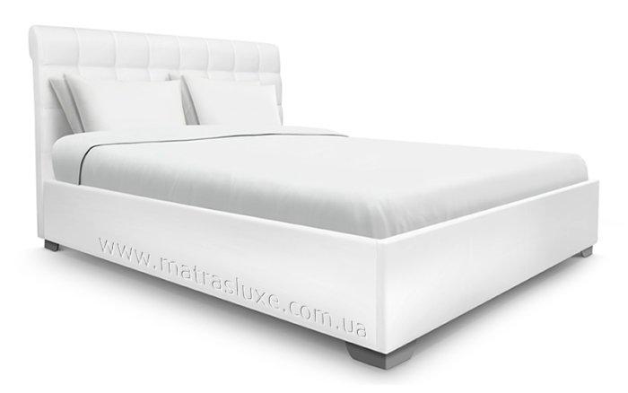 Кровать Novelty COUNTRY / КАНТРИ